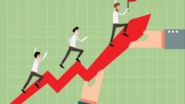 How To Handle Rapid Growth At Your Small Business Lotops