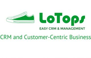CRM and Customer-Centric Business