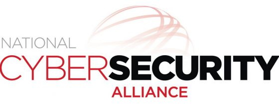 national cybersecurity alliance