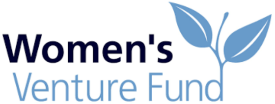 Female Founders Resources 5