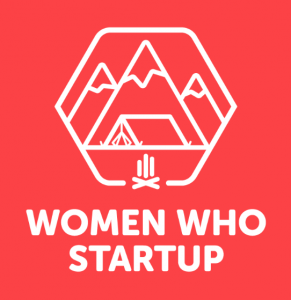 Female Founders Resources 6