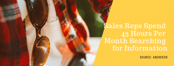 Sales Enablement Statistics 7