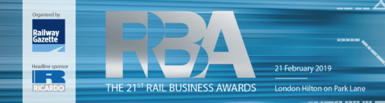 Small Business Awards 14