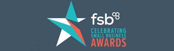 Small Business Awards 15