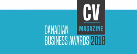 Small Business Awards 16