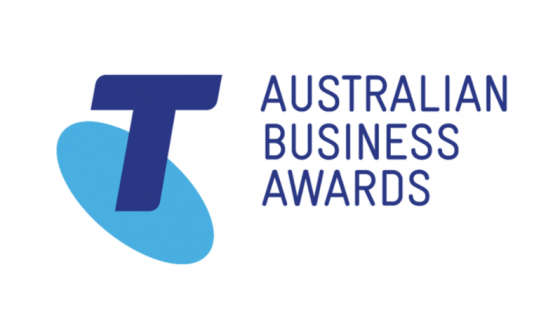 Small Business Awards 17