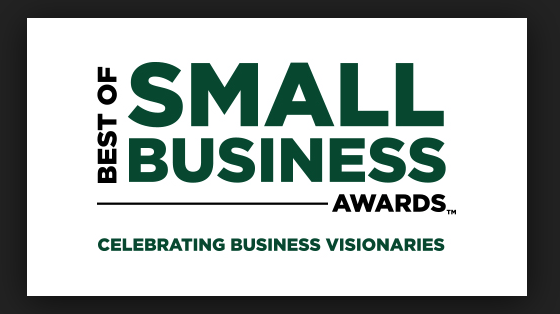 Small Business Awards 5