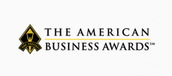 Small Business Awards 9